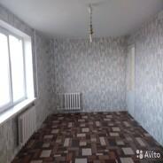 фото 2комн. квартира Севастополь