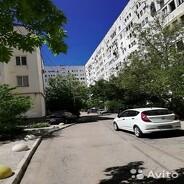 фото 3комн. квартира Севастополь Астана Кесаева улица, 5